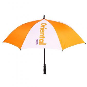 Personalized Logo Golf umbrellas