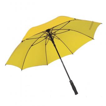 190T Pongee Fabric Golf Umbrella
