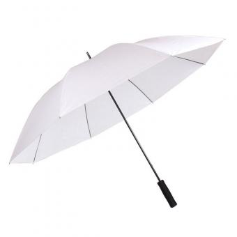 Best Golf Umbrella For Lady