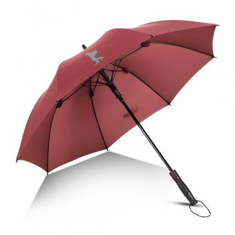 Buy It for Life Umbrella