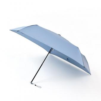 Lightweight Windproof Umbrella