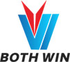 Xiamen Bothwins Industrial Co.,Ltd.